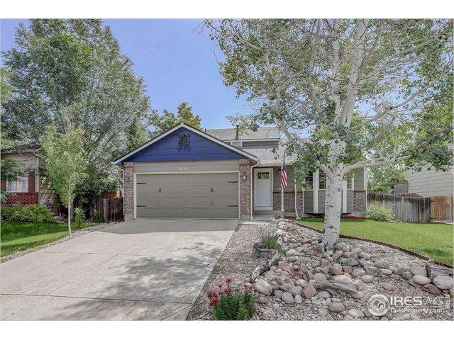 2124 Boise Ct, Longmont, CO 80504 (#888113) :: The Griffith Home Team