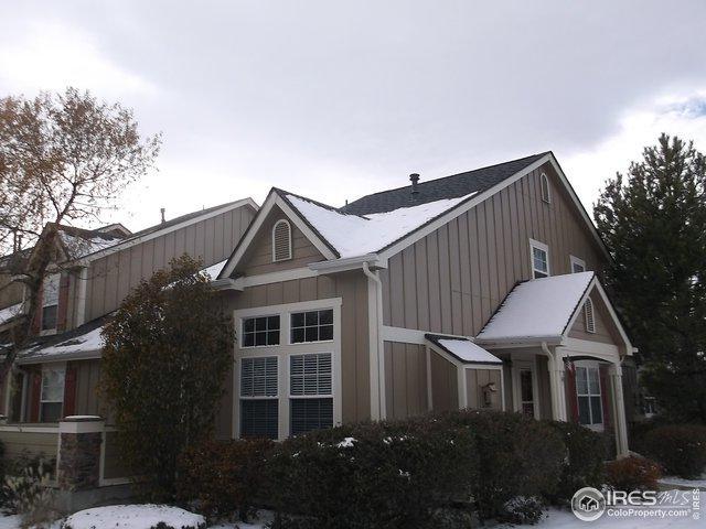 2127 Copper Creek Dr A, Fort Collins, CO 80528 (MLS #888140) :: 8z Real Estate