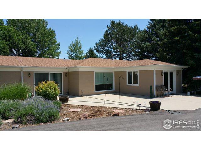 7390 Ute Hwy, Longmont, CO 80503 (MLS #888164) :: 8z Real Estate