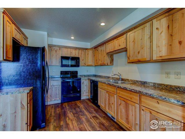 508 Foxtail, Wiggins, CO 80654 (MLS #888198) :: Kittle Real Estate
