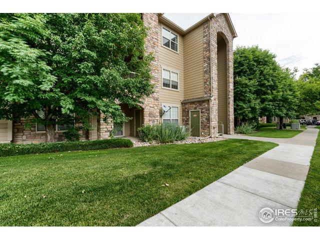 5620 Fossil Creek Pkwy #5204, Fort Collins, CO 80525 (#888200) :: HomePopper