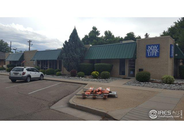 721 5th Ave, Longmont, CO 80501 (#888207) :: The Griffith Home Team