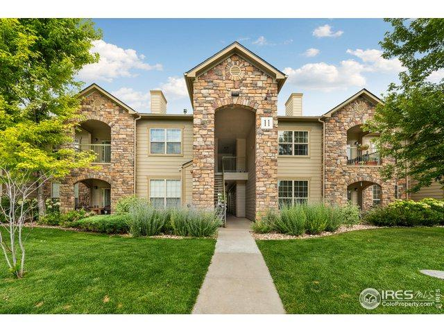 5620 Fossil Creek Pkwy #11108, Fort Collins, CO 80525 (#888209) :: HomePopper