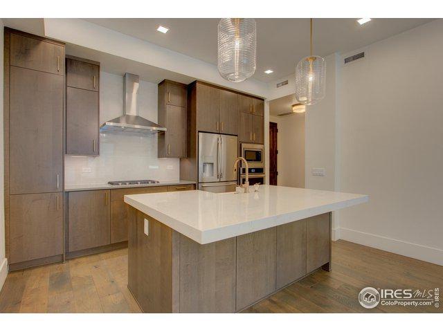 302 N Meldrum St #203, Fort Collins, CO 80521 (MLS #888224) :: 8z Real Estate