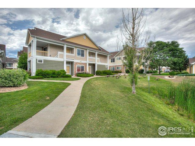 4815 Hahns Peak Dr #204, Loveland, CO 80538 (#888227) :: HomePopper
