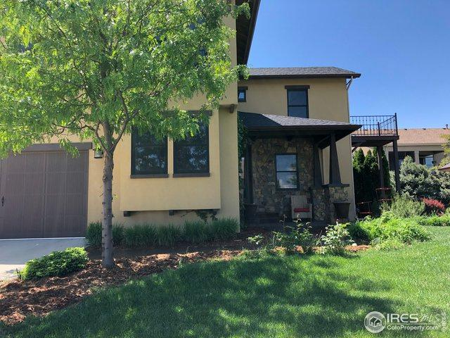 7510 Poudre River Rd, Greeley, CO 80634 (MLS #888233) :: 8z Real Estate