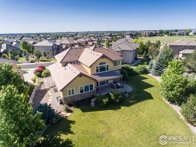 14355 N Pecos St, Westminster, CO 80023 (MLS #888248) :: 8z Real Estate