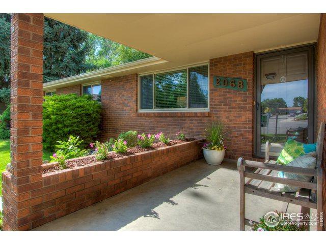 2068 Sage Ct, Loveland, CO 80538 (MLS #888266) :: 8z Real Estate