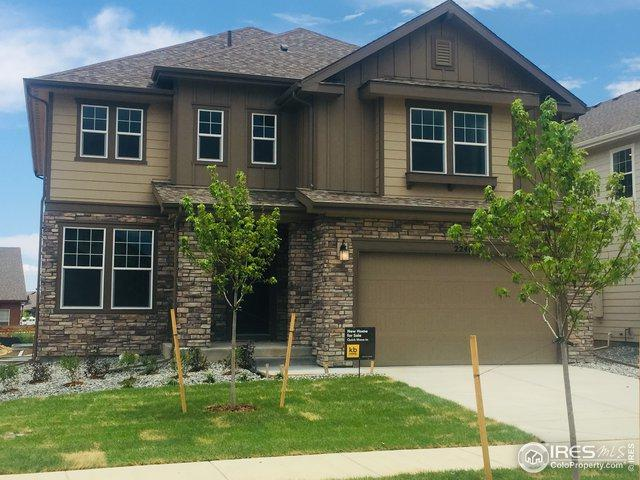 2240 Lombardy St, Longmont, CO 80503 (MLS #888278) :: 8z Real Estate