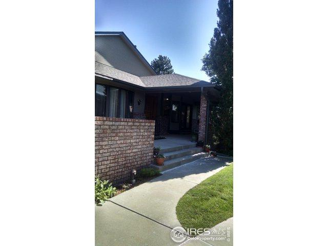 2010 46th Ave #29, Greeley, CO 80634 (MLS #888283) :: 8z Real Estate