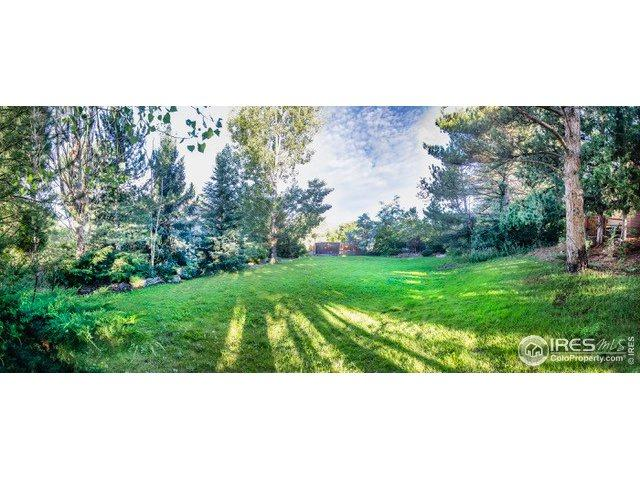 2885 Island Dr, Boulder, CO 80301 (MLS #888299) :: J2 Real Estate Group at Remax Alliance
