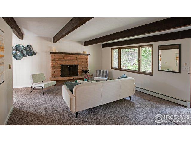 118 Sugar Ct, Boulder, CO 80302 (MLS #888329) :: 8z Real Estate