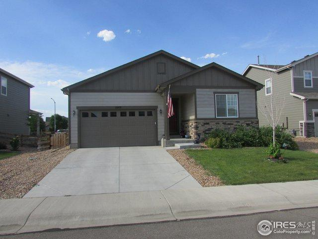 1642 Sorenson Dr, Windsor, CO 80550 (MLS #888336) :: 8z Real Estate