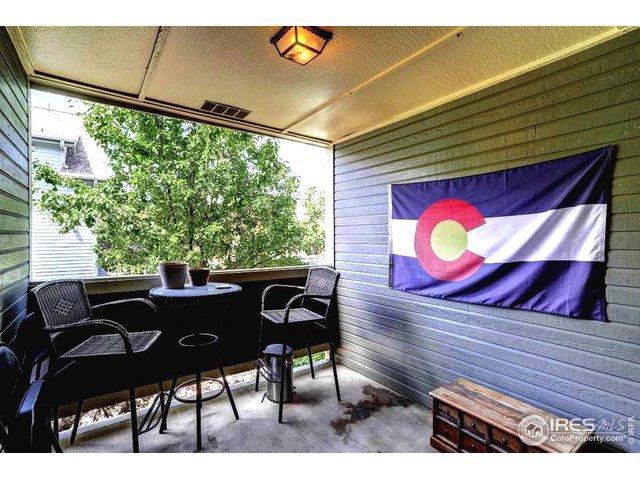 2301 Pearl St #15, Boulder, CO 80302 (MLS #888451) :: Hub Real Estate