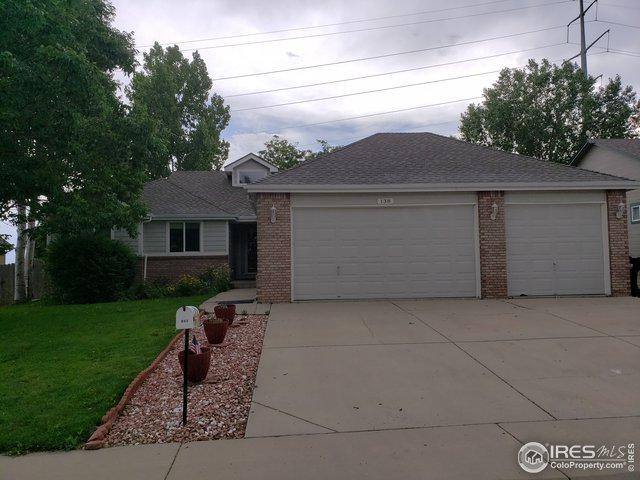 138 Eagle Ave, Mead, CO 80542 (MLS #888462) :: 8z Real Estate