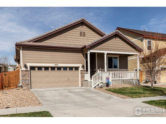 9781 Mobile St, Commerce City, CO 80022 (MLS #888509) :: 8z Real Estate