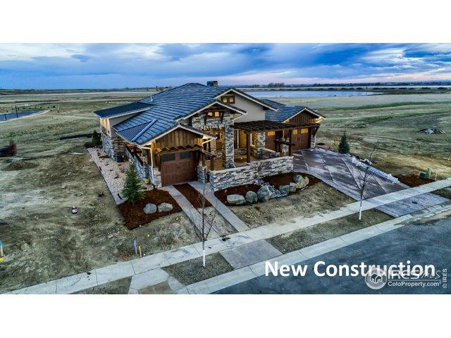 2753 Bluewater Rd, Berthoud, CO 80513 (MLS #888523) :: Tracy's Team