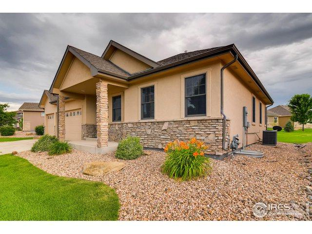 8112 Surrey St, Greeley, CO 80634 (MLS #888537) :: 8z Real Estate