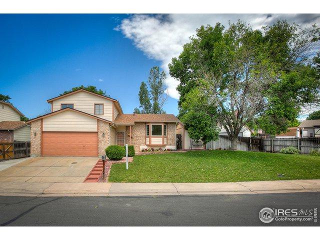 10129 Elizabeth St, Thornton, CO 80229 (#888542) :: HomePopper