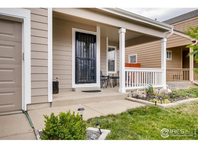 19073 E Carmel Cir, Aurora, CO 80011 (MLS #888544) :: J2 Real Estate Group at Remax Alliance