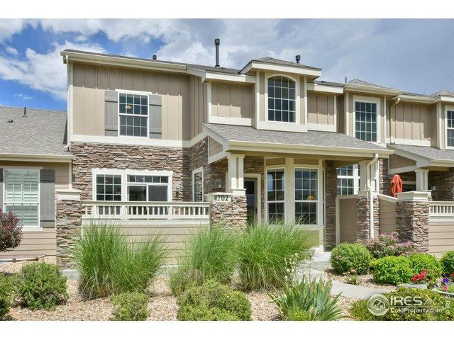 4702 Raven Run, Broomfield, CO 80023 (MLS #888557) :: Hub Real Estate
