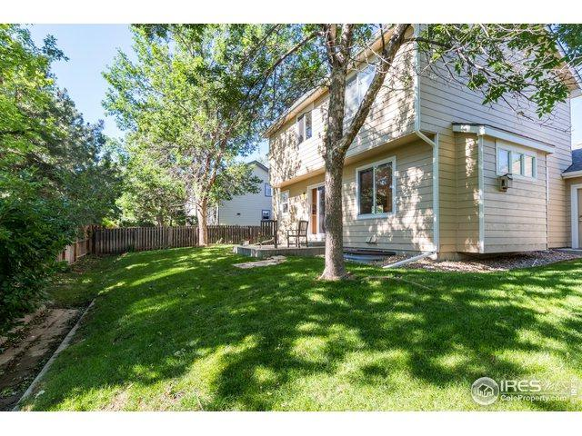 416 Arbor Dr, Lafayette, CO 80026 (MLS #888621) :: 8z Real Estate