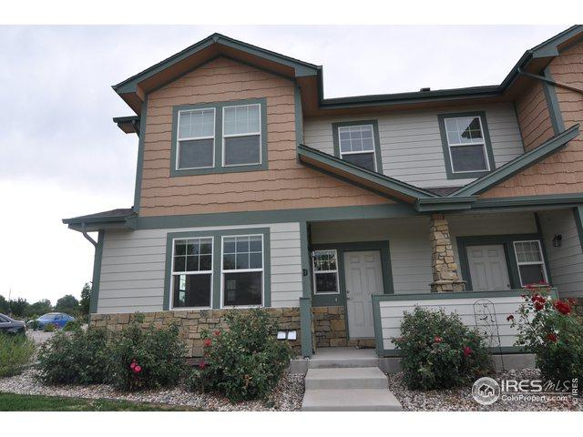 2933 Kansas Dr D, Fort Collins, CO 80525 (MLS #888629) :: 8z Real Estate