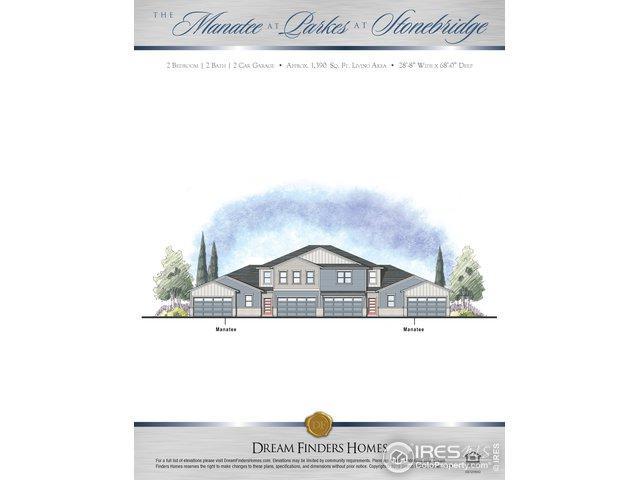 647 Stonebridge Dr, Longmont, CO 80503 (MLS #888631) :: 8z Real Estate