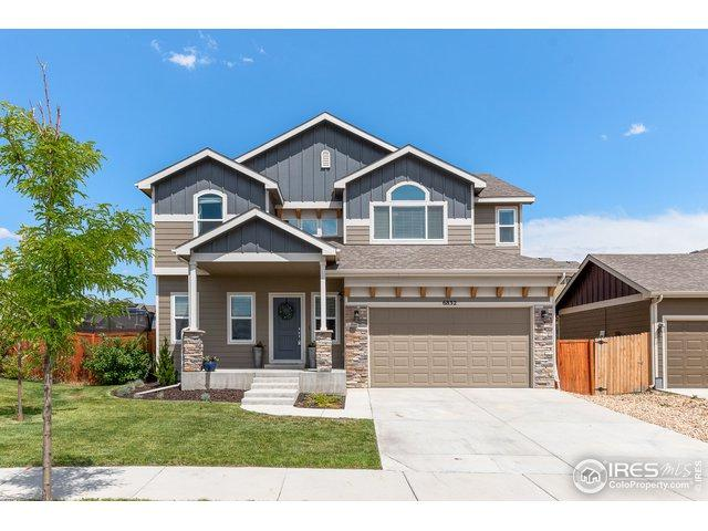 6832 Sequoia St, Frederick, CO 80530 (MLS #888656) :: Tracy's Team