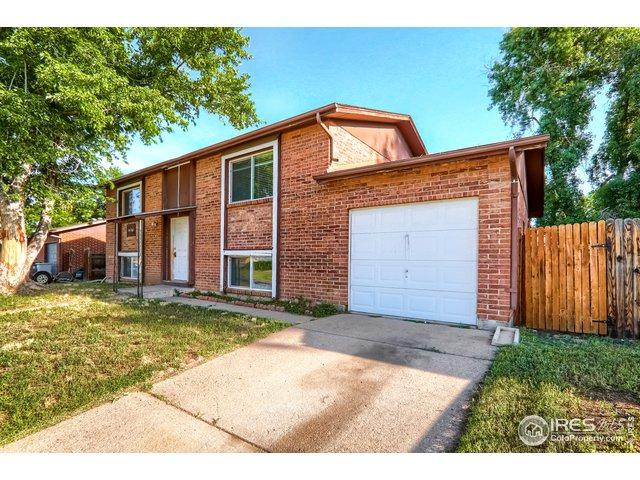 14361 Maxwell Pl, Denver, CO 80239 (MLS #888675) :: J2 Real Estate Group at Remax Alliance