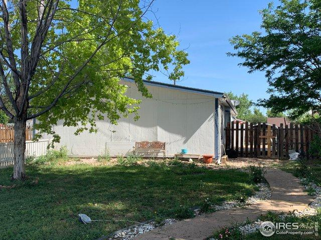 227 2nd St, Dacono, CO 80514 (MLS #888686) :: 8z Real Estate