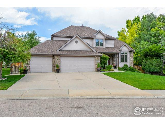 1026 Alexa Ct, Fort Collins, CO 80526 (MLS #888704) :: 8z Real Estate