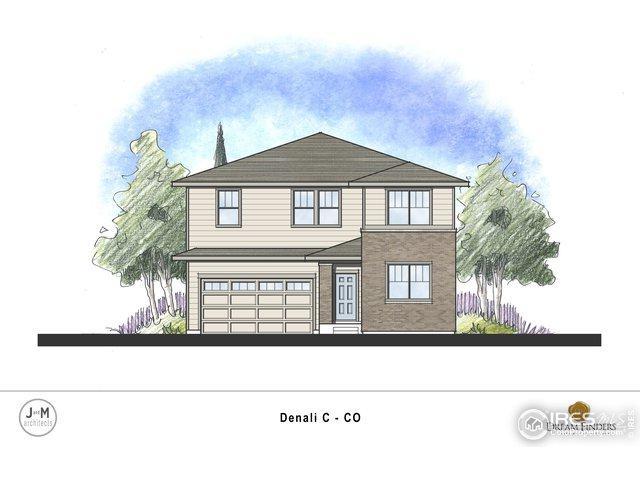 26725 E Bayaud Ave, Aurora, CO 80018 (MLS #888745) :: 8z Real Estate