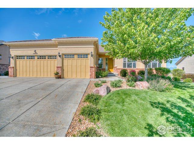 15935 Quandary Loop, Broomfield, CO 80023 (MLS #888748) :: 8z Real Estate