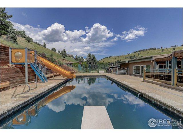 5339 Olde Stage Rd, Boulder, CO 80302 (MLS #888755) :: 8z Real Estate