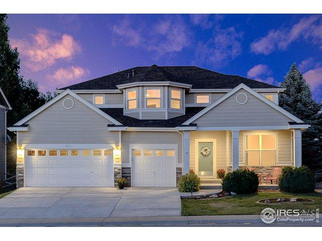 8130 Lighthouse Ln, Windsor, CO 80528 (MLS #888758) :: Hub Real Estate