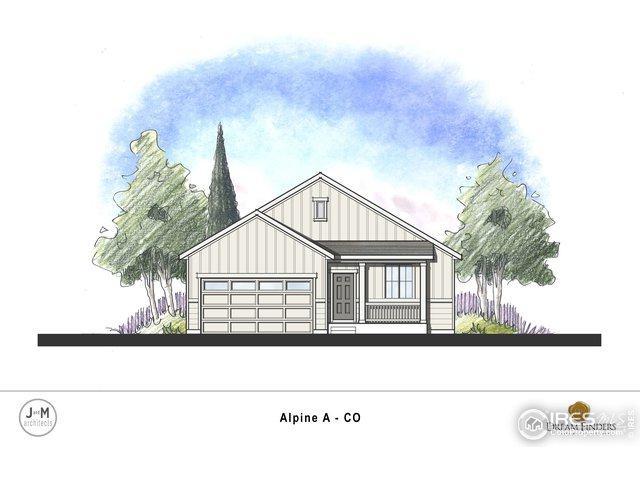 26726 E Bayaud Ave, Aurora, CO 80018 (MLS #888766) :: 8z Real Estate