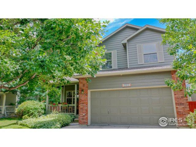2366 Forsythia Ct, Loveland, CO 80537 (MLS #888771) :: Bliss Realty Group