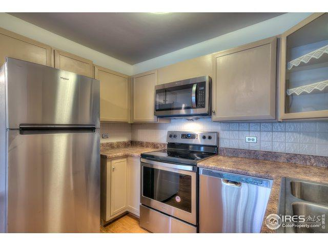 650 S Alton Way 11C, Denver, CO 80247 (MLS #888779) :: Hub Real Estate