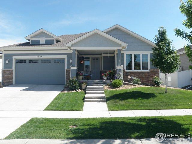 1525 Alpine Ave, Berthoud, CO 80513 (MLS #888788) :: 8z Real Estate