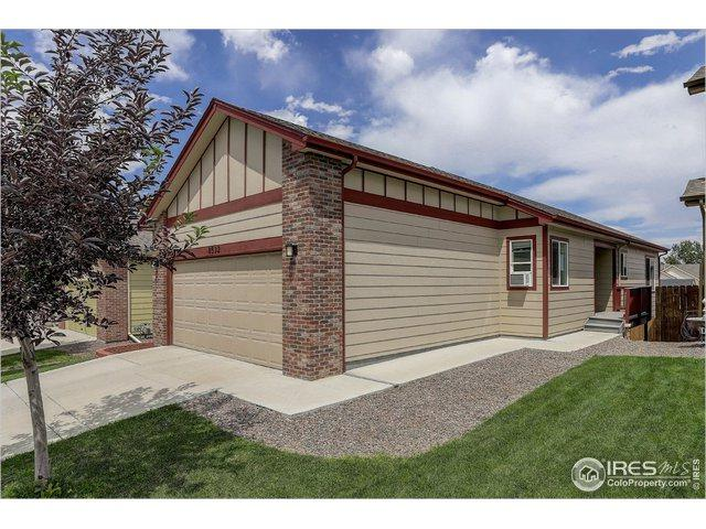 8532 Tejon Way, Denver, CO 80260 (MLS #888789) :: J2 Real Estate Group at Remax Alliance