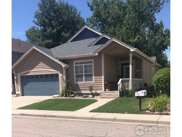 2114 River Walk Ln, Longmont, CO 80504 (MLS #888795) :: 8z Real Estate