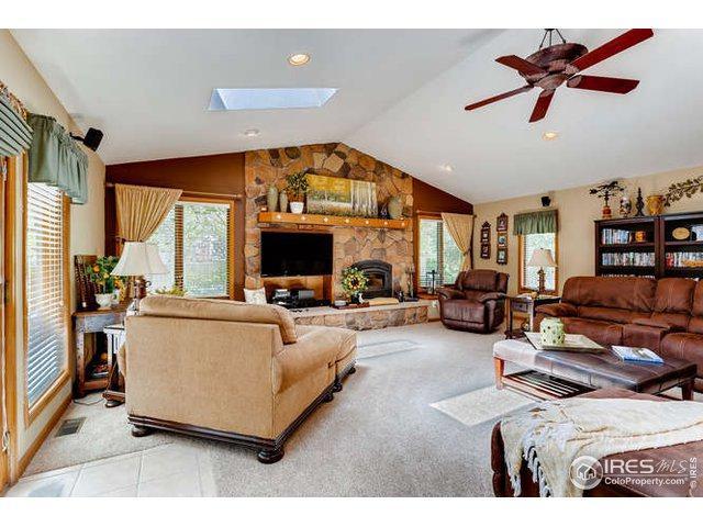 1142 Twin Peaks Cir, Longmont, CO 80503 (MLS #888801) :: 8z Real Estate