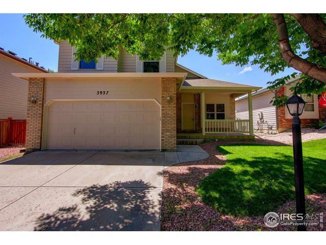 3937 Willowood Ave, Loveland, CO 80538 (MLS #888823) :: Bliss Realty Group