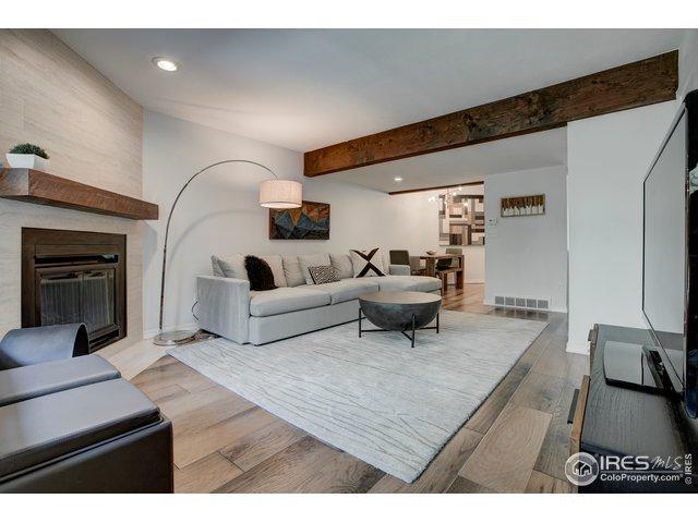 2982 Shady Holw, Boulder, CO 80304 (MLS #888863) :: Hub Real Estate