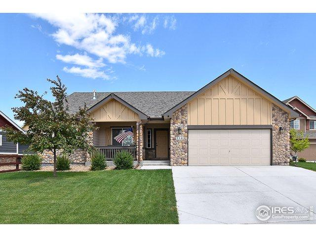 738 Corn Stalk Ct, Windsor, CO 80550 (MLS #888898) :: Hub Real Estate