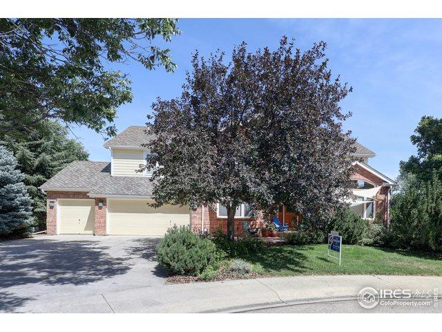 6212 Pheasant Ct, Fort Collins, CO 80525 (MLS #888910) :: Keller Williams Realty