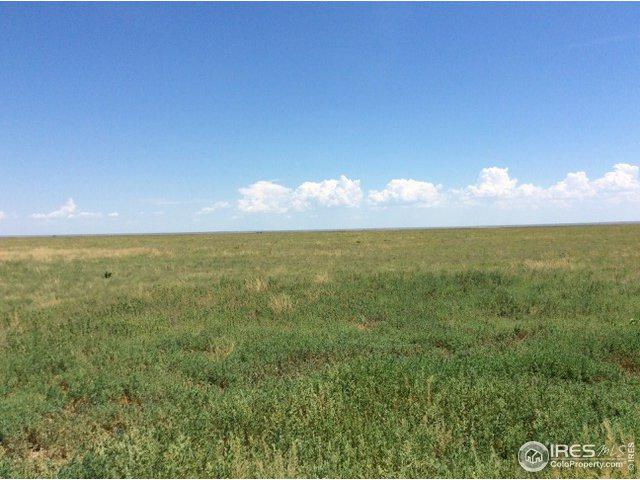 Nw 5-19-52, Haswell, CO 81045 (MLS #888973) :: 8z Real Estate