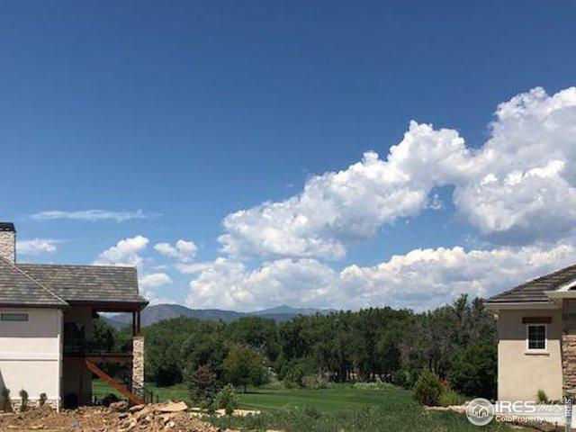 4795 Mariana Ridge Ct, Loveland, CO 80537 (MLS #888996) :: Hub Real Estate