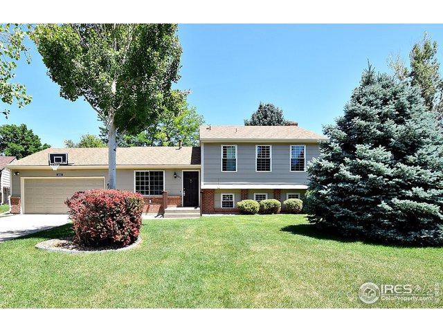 3012 Placer Ct, Fort Collins, CO 80526 (MLS #889001) :: Hub Real Estate